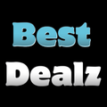 Voucher Best Dealz
