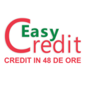 Voucher Easycredit