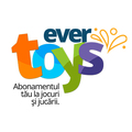Voucher Evertoys
